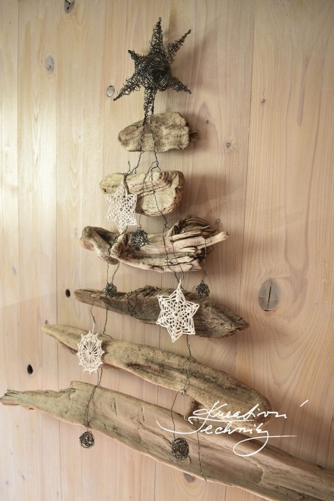 christmas tree, christmas wood decor, hygge christmas decorating ideas, hygge decor, christmas wood decor diy, christmas tree ideas, wooden christmas tree, hygge christmas crafts, hygge christmas tree decorations, wood decoration diy, wooden christmas tree diy, hygge home inspiration, hygge christmas, hygge home inspiration decor, hygge decor inspiration, hygge christmas decor, hygge christmas diy,
