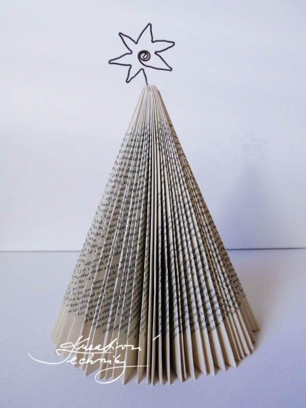 Vánoce. Tvoření vánoční dekorace z papíru. Inspirace na vánoční tvoření. Vánoční nápady na tvoření. Vánoční tvoření s dětmi. Tvoření vánoční dekorace s dětmi. Návody na tvoření vánoční dekorace z papíru. Výroba vánoční dekorace. Domácí výroba vánočních dekorací. Vlastní výroba vánoční dekorace. Vánoční stromeček z papíru.