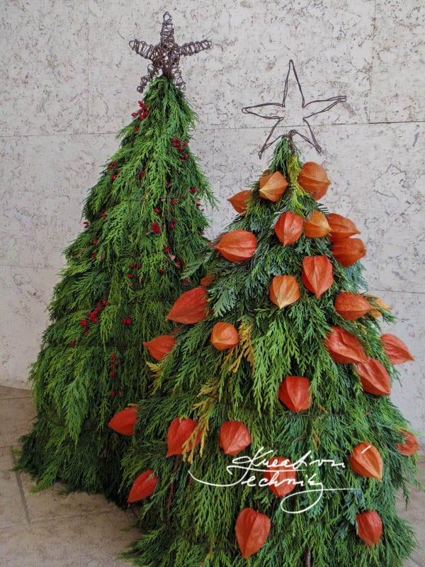 rustic christmas decorations, diy christmas tree, christmas decorations diy, outdoor christmas decorations diy, outdoor christmas decorations, christmas decorations, christmas, outdoor decorations, outdoor christmas decorations diy, outdoor christmas decor ideas diy, christmas decorations diy, christmas decor ideas, christmas decor ideas outdoor,