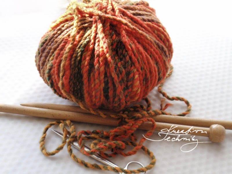 Ruční pletení. Návod na pletení. Návody na ruční práce. Pletená šála návod. Návod na pletenou šálu. Ruční pletení modely s návodem.