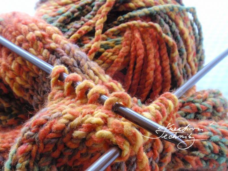 Ruční pletení. Vzory na ruční pletení. Návod na pletení. Ruční práce. Pletená šála návod. Návod na pletenou šálu. Ruční pletení modely s návodem. Vzory na pletení.