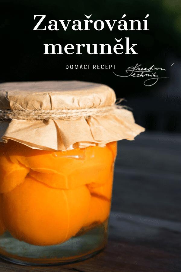 Meruňky zavařování. Meruňkový kompot. Meruňková marmeláda. Zavařené meruňky. Nálev na zavařování meruněk. Zavařování meruněk recept. Zavařování. Meruňky. Recept.