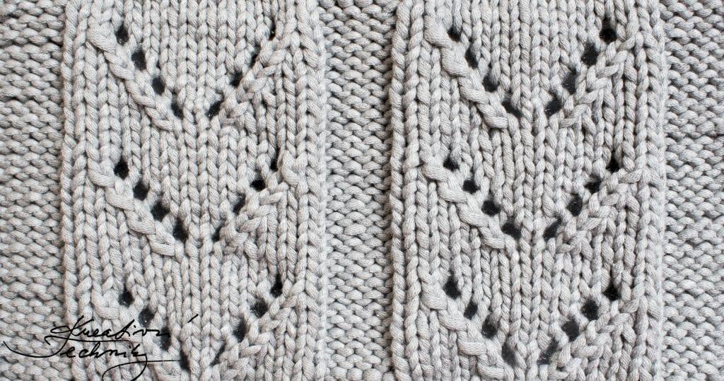 Vzory na pletení. Vzory na ruční petení. Ažurový vzor. Ažurové vzory. Ažurové vzory na pletení návody. Pletení ažurové vzory. Ažurové vzory pro ruční pletení.