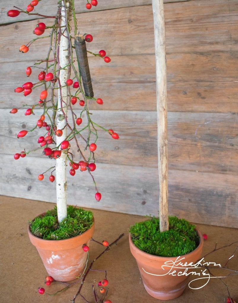 Vánoce. Vánoční dekorace. Vánoční dekorace tvoření. Pinterest vánoční tvoření. Ručně dělané vánoční dekorace. Návody. Pinterest nápady na vánoce. Vánoční výzdoba inspirace. Vánoční stromky. Vánoční stromeček. Vánoční dekorace diy. Tipy na vánoční dekorace. Vánoční diy dekorace. Vánoční tvoření. Vánoční výzdoba. Vánoční tvoření dekorace. Vánoční tvoření návody. Vánoční tvoření nápady. Kreativní nápady. Nápady na vánoční dekorace. Ručně vyrobené. Ruční výrobky. Co vyrobit na vánoční jarmark.