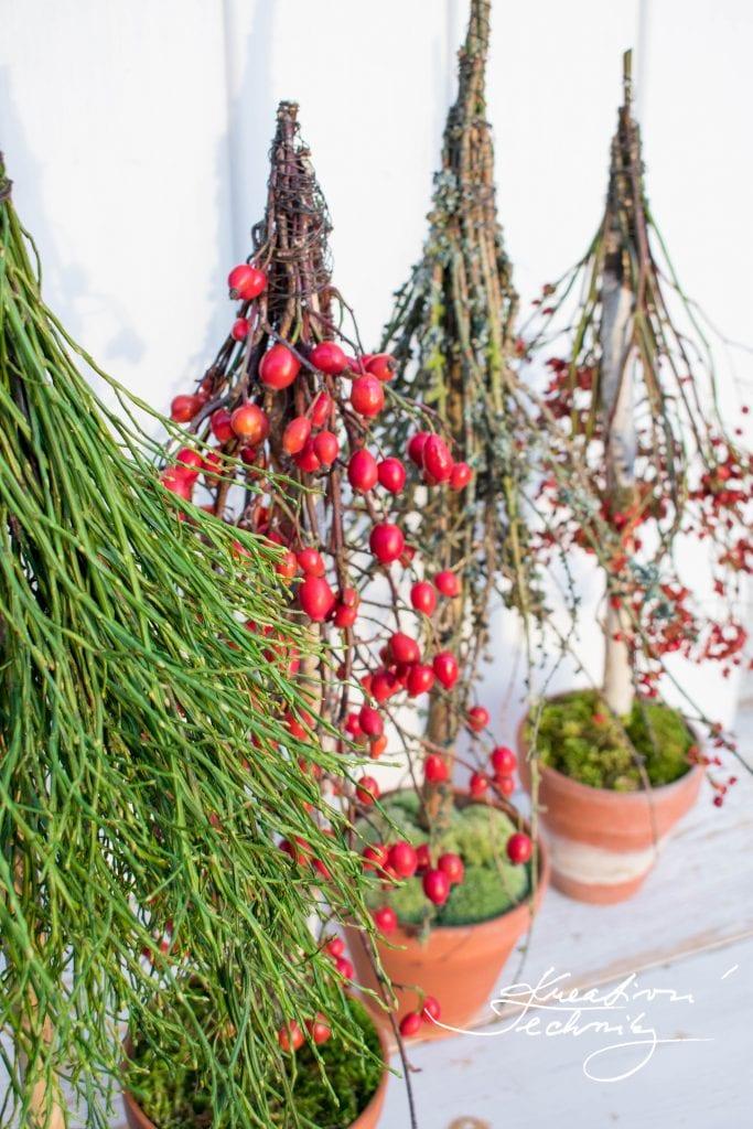 Christmas Tree Decorations. Christmas Tree DIY. Christmas Easy DIY. Christmas Tree. Christmas DIY. Christmas Easy Ideas. Christmas Crafts. Christmas Decor.