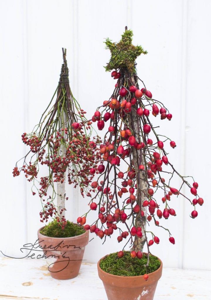 Christmas Tree Ideas. Christmas Decorations for the home. DIY For the home. as Trees DIY. Christmas Tree Easy. Christmas Decorations Ideas. Christmas Decor. Easy DIY.