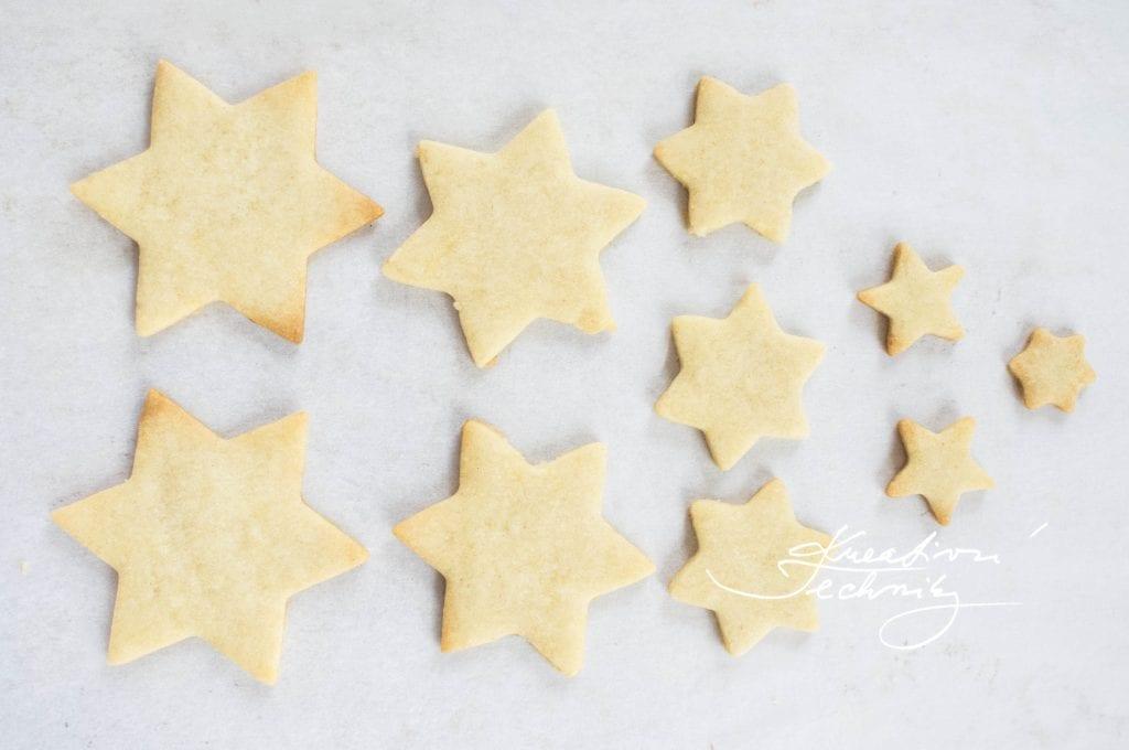 linzer cookies christmas, Linzer Cookies Christmas Tree, christmas decorations, christmas cookies, christmas cookies recipes, easy christmas cookies, linzer dough, linzer cookie dough recipe, linzer cookie dough, cookies recipes, christmas recipes, christmas table decorations, linzer, linzer cookies, linzer plätzchen, linzer plätzchen rezept, linzer cookies recipe, linzer cookies recipe easy, linzer recept, linzer tart cookies, linzer tart cookies recipe, linzer tart cookies easy, linzer cookies recipe