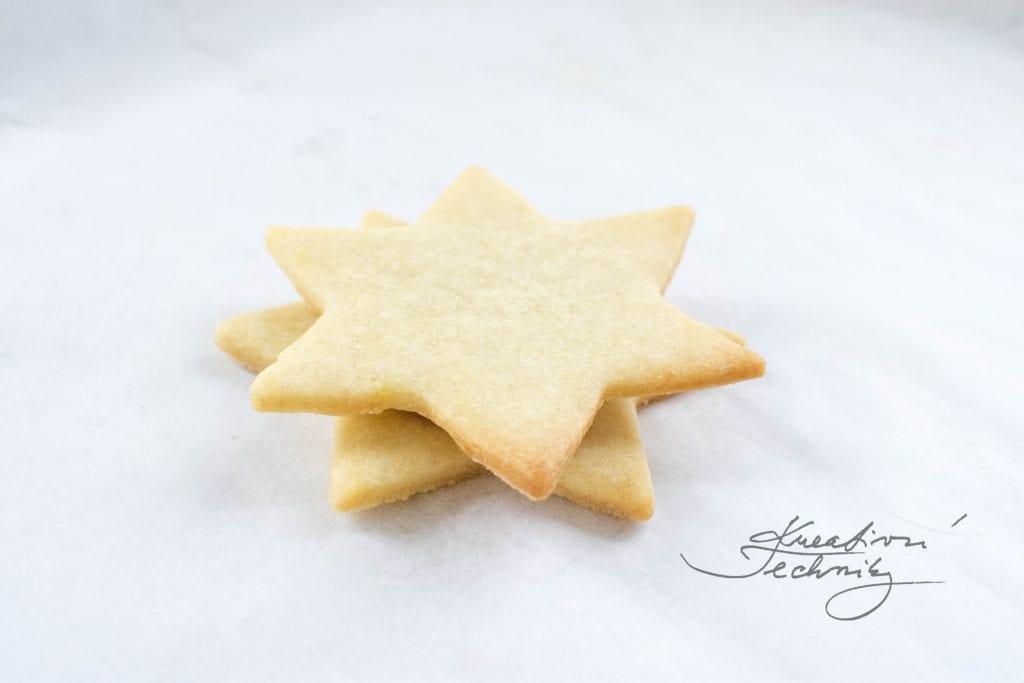 linzer, linzer cookies, linzer plätzchen, Linzer Cookies Christmas Tree, christmas decorations, christmas cookies, christmas cookies recipes, linzer cookies christmas, christmas recipes, christmas table decorations, linzer plätzchen rezept, linzer cookies recipe, linzer cookies recipe easy, linzer recept, linzer tart cookies, linzer dough, linzer cookie dough recipe, linzer cookie dough, cookies recipes, linzer tart cookies recipe, linzer tart cookies easy, linzer cookies recipe, easy christmas cookies