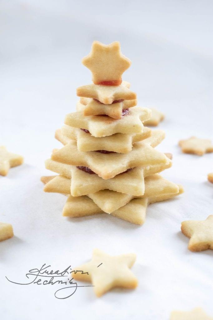 linzer, linzer cookies, linzer plätzchen, Linzer Cookies Christmas Tree, christmas decorations, christmas cookies, christmas cookies recipes, linzer dough, linzer cookie dough recipe, linzer cookie dough, cookies recipes, linzer tart cookies recipe, linzer tart cookies easy, linzer cookies recipe, easy christmas cookie, slinzer cookies christmas, christmas recipes, christmas table decorations, linzer plätzchen rezept, linzer cookies recipe, linzer cookies recipe easy, linzer recept, linzer tart cookies,