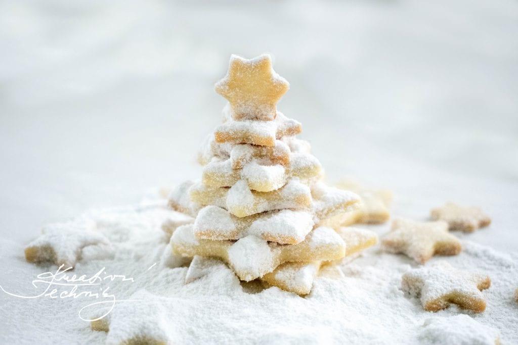linzer, linzer cookies, linzer plätzchen, linzer plätzchen rezept, linzer cookies recipe, linzer cookies recipe easy, linzer recept, linzer tart cookies, linzer tart cookies recipe, linzer tart cookies easy, linzer cookies recipe, linzer cookies christmas, Linzer Cookies Christmas Tree, christmas decorations, christmas cookies, christmas cookies recipes, easy christmas cookies, linzer dough, linzer cookie dough recipe, linzer cookie dough, cookies recipes, christmas table decorations