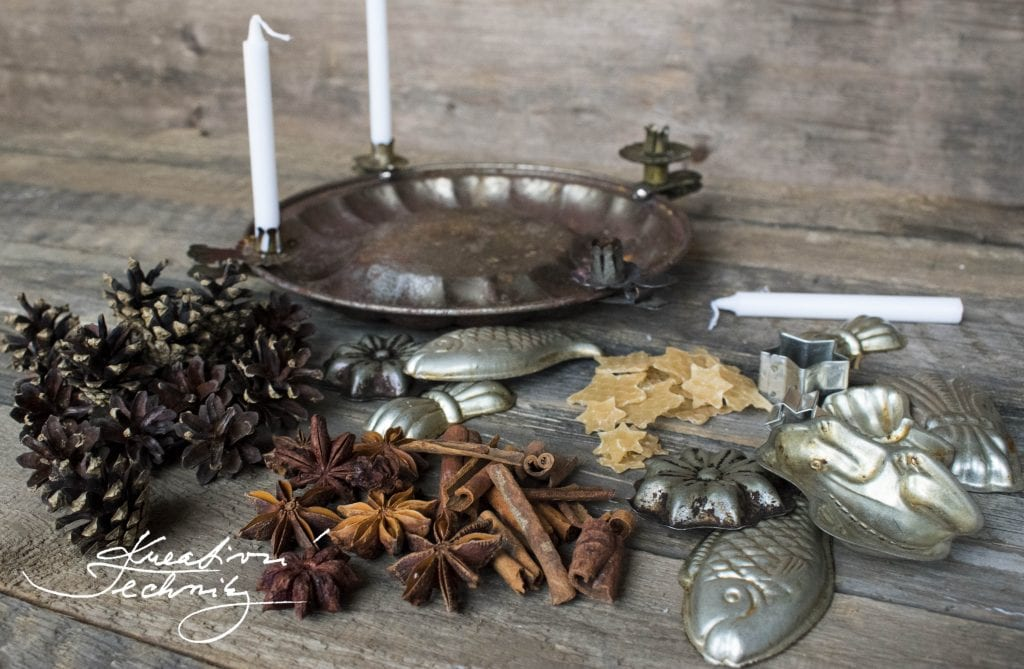 Nontraditional advent wreath. Advent. Wreath. Christmas wreath. Advent wreath ideas diy. advent wreath ideas homemade. advent wreath craft. advent wreath scandinavian. vintage advent wreath. advent decorations. advent candles. advent candles ideas. how to create advent wreath. Advent wreath ideas. Advent wreath. advent wreath diy. christmas advent wreath diy. advent wreath ideas. Christmas.