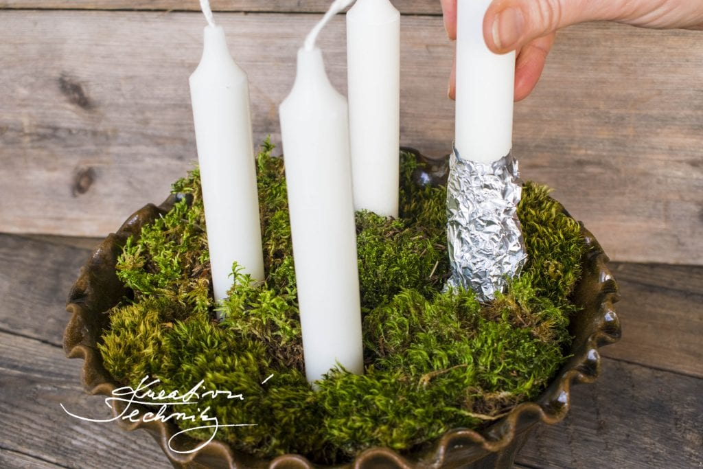 Candle decoration. Advent Wreath DIY. Advent Wreath. Candle DIY. Advent Wreath decorations. Advent. Advent wreath Ideas. Advent Wreath Craft.