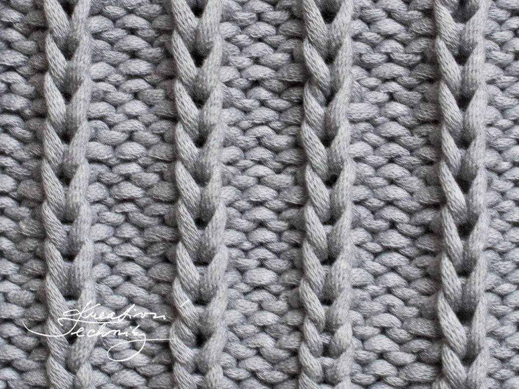 Návody na pletení.. Ruční pletení. Vzory na pletení.  Vzory na ruční pletení.  Vzory na ručně pletené svetry.  Vzory na ruční pletení s návodem.  Vzory na pletení s návodem.  Vzory na pletení svetrů. Vzory pro ruční pletení. Vzory na pletení, zdarma.