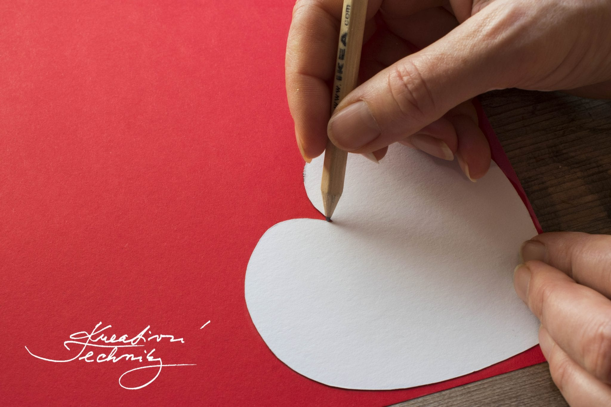 Valentýn, Valentýnské tvoření, DIY, valentýnská dekorace, výroba dekorace, svátek svatého Valentýna, srdce, šablona srdce