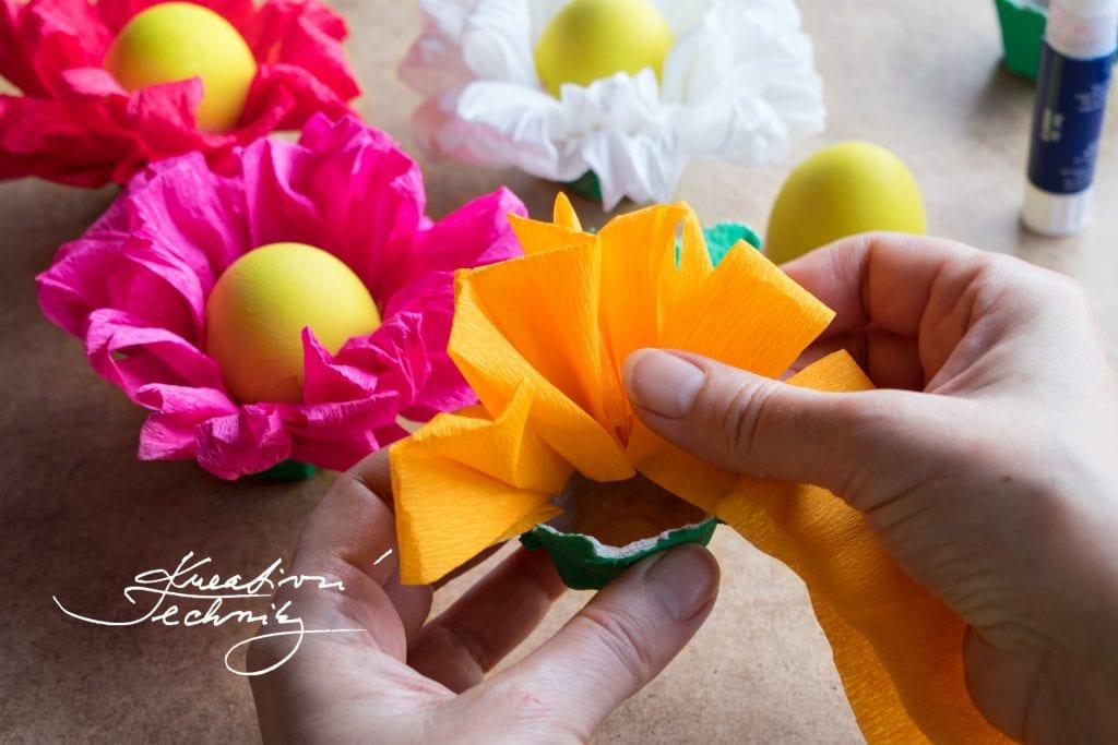 Velikonoční dekorace. Nápady na velikonoční dekorace. Výroba velikonoční dekorace. Velikonoční dekorace vajíčka. Velikonoční aranžmá. Levná velikonoční dekorace. Velikonoční dekorace nápady. Velikonoční dekorace domácí výroba. Nápady na velikonoční dekorace. Výroba velikonočních dekorací. Velikonoční dekorace na stůl.