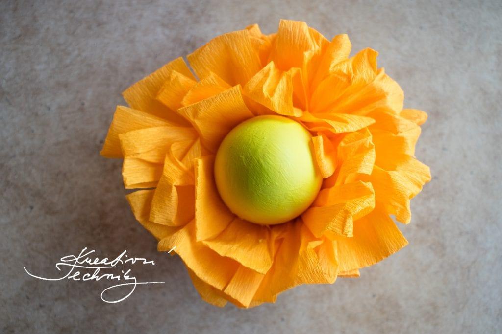 Velikonoční dekorace. Nápady na velikonoční dekorace. Výroba velikonoční dekorace. Velikonoční dekorace vajíčka. Velikonoční dekorace na stůl. Velikonoční tvoření. Velikonoční tvoření s dětmi. Velikonoční tvoření pro děti.