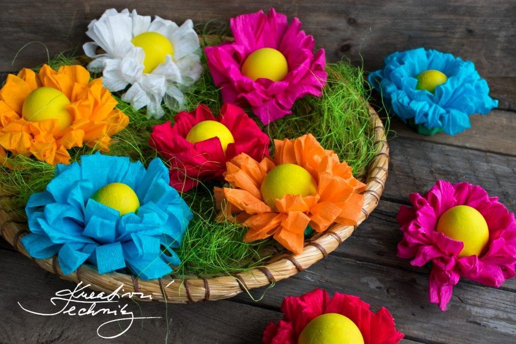 Velikonoční dekorace. Velikonoční dekorace vajíčka. Velikonoční aranžmá. Levná velikonoční dekorace. Velikonoční dekorace nápady. Velikonoční dekorace domácí výroba. Nápady na velikonoční dekorace. Výroba velikonoční dekorace. Výroba velikonočních dekorací. Velikonoční dekorace na stůl.