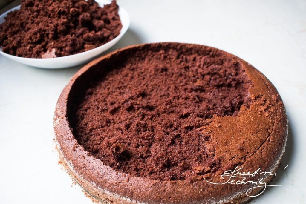Recept na krtkův dort. Krtkův dort recept.. Domácí krtkův dort. Jednoduchý krtkův dort. Krtkův dort nejlepší recept. Dort krtek.
