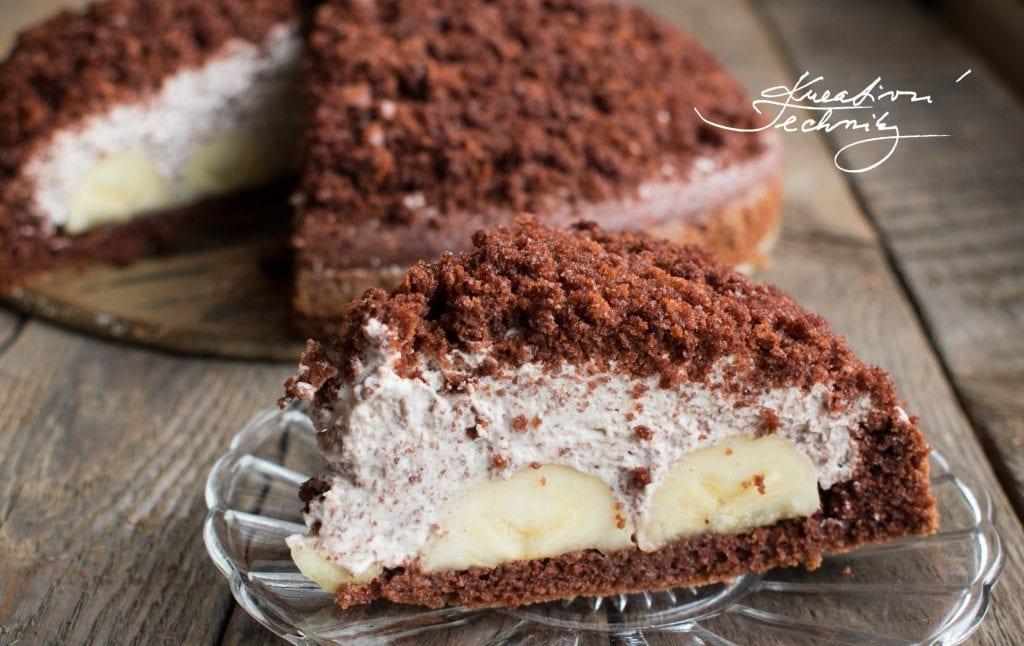 Jednoduchý krtkův dort. Krtkův dort recept.. Domácí krtkův dort. Krtkův dort nejlepší recept. Dort krtek. Recept na krtkův dort.