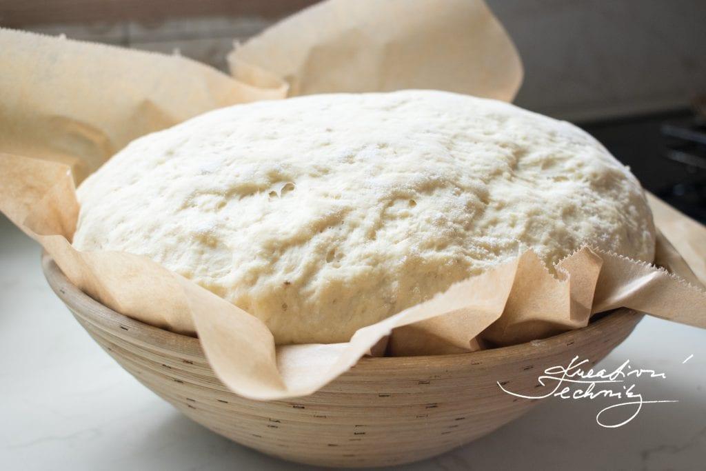 Pečení chleba. Chleba z hladké mouky. Domácí chleba. Domácí chleba recept. Domácí chléb. Pečení chleba recept. Pečení chleba doma. Pečení chleba v troubě. Pečeme chleba. Pečeme chleba v troubě. Pečeme domácí chleba. Domácí chléb z droždí. Chléb. Bramborový chléb. Bramborový chléb recept. Domácí bramborový chléb. Recept na bramborový chléb. Bramborový chleba.