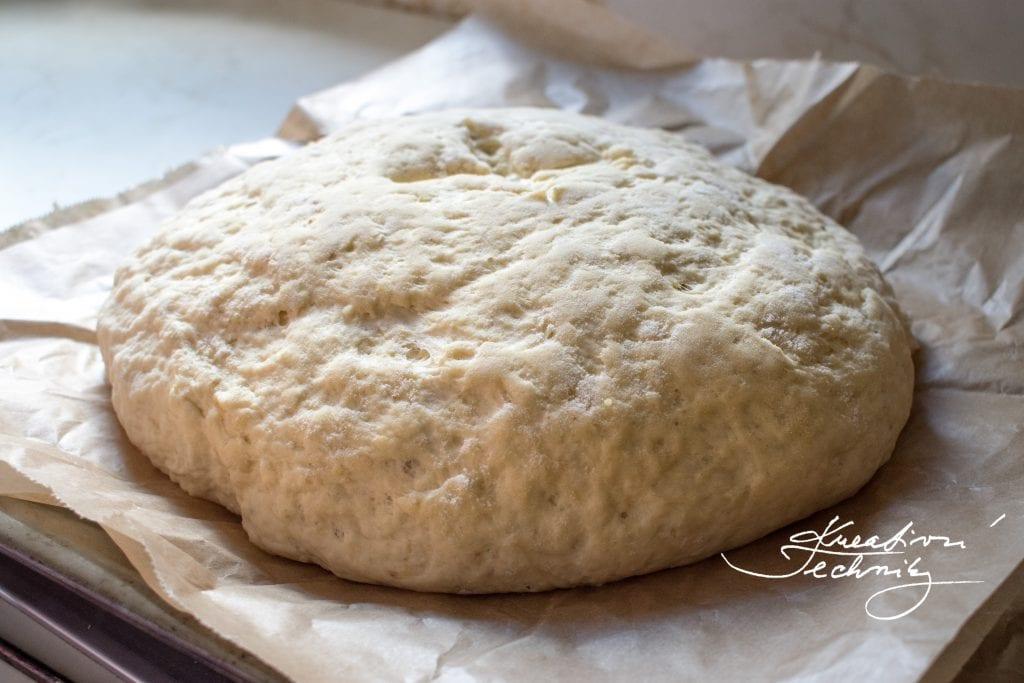 Domáci chléb. Domácí chleba v troubě. Domácí chleba. Domácí chleba recept. Recept na chleba. Domácí chleba do trouby. Domácí chleba z droždí. Pečení chleba recept. Pečení chleba doma. Pečení chleba v troubě. Domácí chléb z droždí. Chléb. Bramborový chléb. Bramborový chléb recept