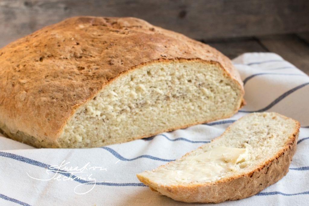 Domácí chleba recept. Ošatka na chleba. Recept na chleba. Chlebový kvásek. Recept na domácí chleba. Pečení chleba. Chleba. Domaci chleb. Domácí chleba v troubě. Domácí chléb. Domácí chléb recept. Recept na domácí chléb. Domácí chléb z droždí. Chléb. Bramborový chléb. Bramborový chléb recept. Domácí bramborový chléb. Recept na bramborový chléb. Bramborový chleba.