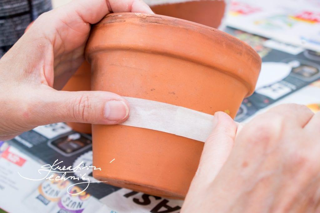květináče tvoření. Květináče zahradní. Květináče diy. Kreativní tvoření. DIY. Dekorace. Výroba. Květináč na bylinky. Venkovský styl.