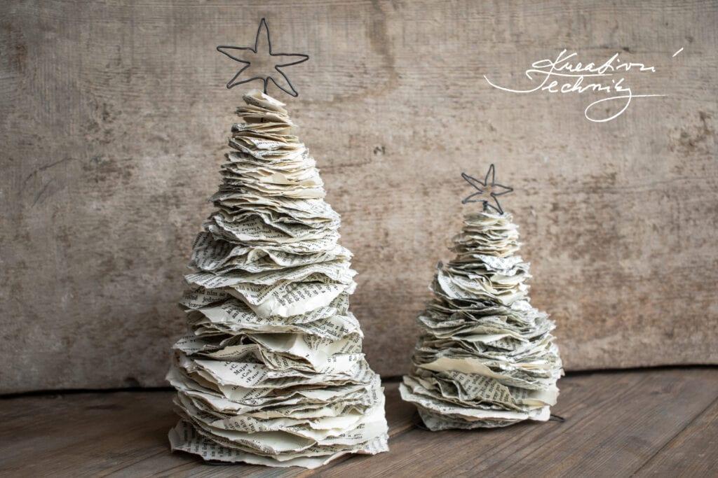 Vánoční tvoření s dětmi. Vánoční stromek z papíru. Vánoční výzdoba z papíru. Vánoční stromeček z papíru. Vánoční dekorace z papíru. Vyrábění z papíru. Papírové stromečky. Papírový stromeček. Kreativní tvoření z papíru. Tvoření z papíru. Vyrábění z papíru. Recyklace. Výrobky z papíru. Skládání z papíru. Vánoční ozdoby z papíru. Papírové vánoční ozdoby. Výroba vánočních ozdob z papíru. Papírové ozdoby na stromeček. Vánoční ozdoby z papíru návod. Jak vyrobit vánoční ozdoby z papíru. Papírové vánoční ozdoby návody. Výroba papírové vánoční ozdoby. Vánoční ozdoby z papíru andílky. Vánoční tvoření z papíru. Vánoční výrobky z papíru. Výroba vánoční dekorace z papíru.