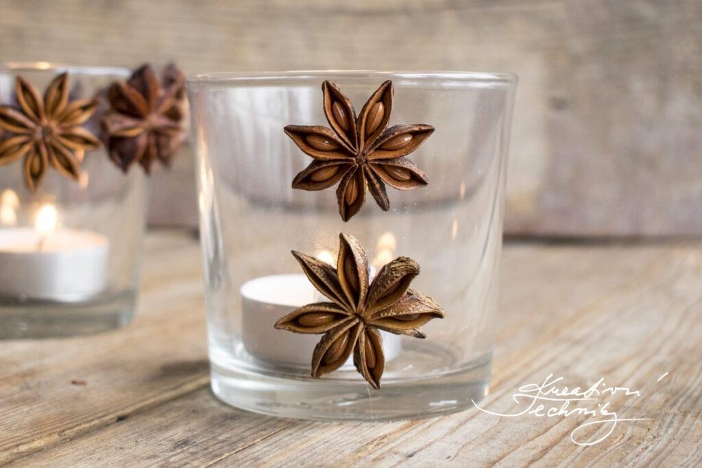 Svícen na čajovou svíčku. Vánoční svícen ze sklenice. Vánoční svícen ze skleničky. Vánoční svícen na čajovou svíčku. Svícen na čajovou svíčku.    Výroba vánočního svícnu. Vánoční adventní svícen. Jak vyrobit vánoční svícen. Domácí výroba vánočních svícnů. Výroba vánočních svícnů. Výroba vánoční dekorace. Výroba vánočních dekorací. Svícen vánoční. Vánoční svícen. Vánoční svícen na stůl. Vánoční svícen na stůl návod. Vánoční dekorace na stůl. Vánoční svícen skleněný. Vánoční dekorace. Vánoční výzdoba. Svíčky. Svícen ze skleničky.  Svícen na čajovou svíčku. Výroba vánočního svícnu. Vánoční adventní svícen. Jak vyrobit vánoční svícen. Domácí výroba vánočních svícnů. Výroba vánočních svícnů. Výroba vánoční dekorace. Výroba vánočních dekorací.