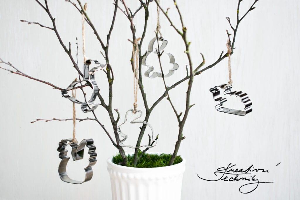 Velikonoční tvoření. Modré jarní květiny. Co kvete na jaře. Fialové jarní květiny. Cibuloviny. Kvetoucí jarní květiny. Jarní květiny tvoření. Jarní květiny. První jarní květiny. Jarní květina. Jarní květiny na zahrádce. Jarní kvetoucí květiny. Velikonoce. DIY návody. Jarní dekorace z břízy. Jarní dekorace. Jarní dekorace inspirace. Velikonoční dekorace. Velikonoční výzdoba. Velikonoční vajíčka. Bříza. Z břízy. Březové proutí. Z březového proutí. Z břízy. Křepelčí vajíčka. Jarní výzdoba. Jarní dekorace. Výroba jarní dekorace. Jarní dekorace do bytu. Jarní dekorace domácí výroba. Jarní a velikonoční dekorace. Výroba jarních dekorací. Jarní dekorace tvoření. Výroba jarní dekorace. Jarní dekorace do bytu. Jarní dekorace domácí výroba. Jarní a velikonoční dekorace. Výroba jarních dekorací. Jarní dekorace tvoření.
