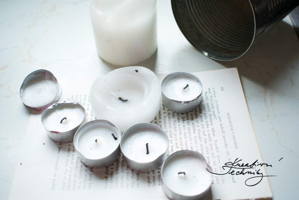 Svíčky tvoření. Svíčky výroba. Svíčky dekorace. Svíčky ve skle. Svíčky domácí. Svíčky ze včelího vosku. Skleničky na svíčky. Svíčky dekorace jaro. Svíčky dekorace svatba. Dekorativní svíčky. Dekorační svíčky. Dekorace svíček. Ozdobná svíčka. Dekorace ze svíček. Okrasné svíčky. Výroba svíčky ze zbytků. Svíčky výroba doma. Výroba svíčky návod. Návod na výrobu svíčky. Svíčky domácí. dárek. Ručně vyrobený dárek. Dárek dekorace. Dárky. Ručně vyrobené dárky. Hořící svíčka. Svíčka dekorace. Svíčka DIY. Svíčka ve sklenici. Svíčka ve skle. Lité svíčky. Lití svíček. Svíčka. Svíčky. DIY. Kreativní tvoření. Návod. Návody. Výroba svíček. Výroba dekorace. Inspirace. Nápady. Výroba svíčky. Domácí výroba svíček. Vosk na výrobu svíček. Výroba svíček doma. Výroba svíček a vosků. Vosk na výrobu svíčky. Knot na výrobu svíček. Svíčky domácí výroba. Parafín na výrobu svíček. Výroba svíčky. Zdobení svíček. Plamen. Macešky. Lisované květiny.