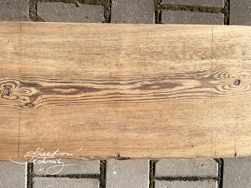Venkovský styl. DIY inspirace. Obrázky na dřevě. Obrázky na dřevo. Tisk na dřevo. Malované obrázky na dřevě. Přenos obrázku na dřevo. Dřevěné obrázky na zeď. Kuchyně obrázky. Obrázky do kuchyně. Obrázky na zeď do kuchyně. Dekorativní obrázky do kuchyně. Rustikální kuchyně obrázky. Kuchyně provence obrázky. Venkovské kuchyně obrázky. Kuchyně retro obrázky. Venkovské kuchyně. Venkovský styl bydlení. Kuchyně ve venkovském stylu. Rustikální kuchyně. Rustikální. Rustikální styl. Kuchyně provence. Provence. Provance. Provence styl. Provence dekorace. Kuchyně ve stylu provence. Dekorace provence. Obrazy provence. Chalupa. Velikonoční dekorace. Kuchyně obrázky. Kohout. Slepice.Velikonoční dekorace. Venkovská kuchyně. Doplňky. Šablona ke stažení. Dekorace. Dekorace do bytu. Jarní dekorace. Dekorace na zeď. Kohout obrázek. Obrázek kohouta. Obrázek slepice. Slepice obrázky. Dekorace venkovský styl. Chalupářský styl. Inspirace venkovský styl. Venkov. Styl. Venkovský styl dekorace. Vintage a provence styl. Venkovský styl doplňky. Vintage dekorace. Obrazy venkovský styl. Obrazy ve stylu Provence. Obrazy vintage styl. Malované obrazy Provence. Vintage styl obrázky. Vintage obrázky. Minimalistické obrázky. Obrázky na zeď.