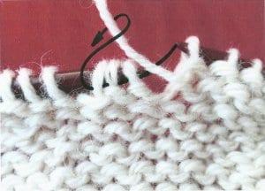 3 oka splést obrace, vzory na ruční pletení,vzory na pletení, pletené vzory, vzory na pletení zdarma, vzory pro ruční pletení, ruční práce, návod, popis, postup