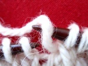Pletení nahazování ok, vzory na ruční pletení,vzory na pletení, pletené vzory, vzory na pletení zdarma, vzory pro ruční pletení